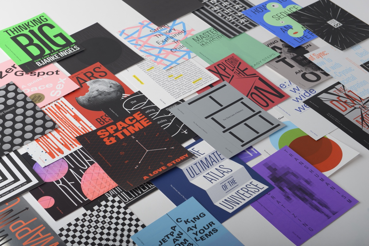 Frédéric Tacer - Occur Books - ESADHaR - Une Saison Graphique 2015 - Franciscopolis