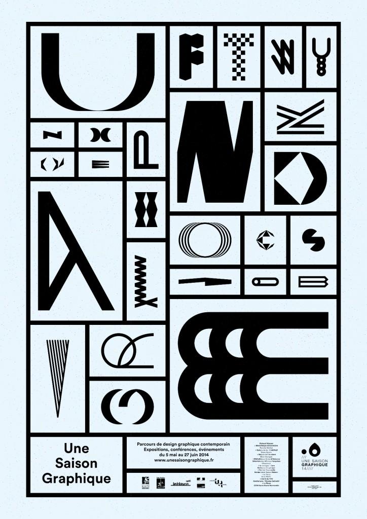 Poster-USG-recto-Fanette Mellier