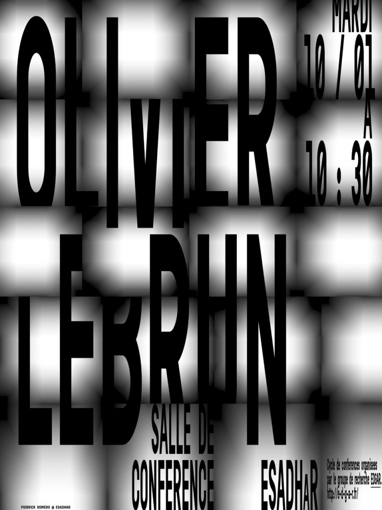 olivier-lebrun