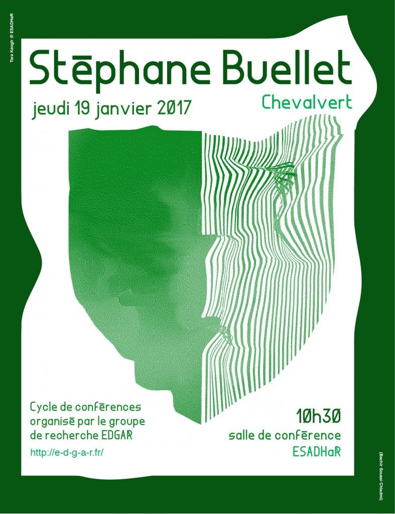 affiche conf stephane buellet-02-02