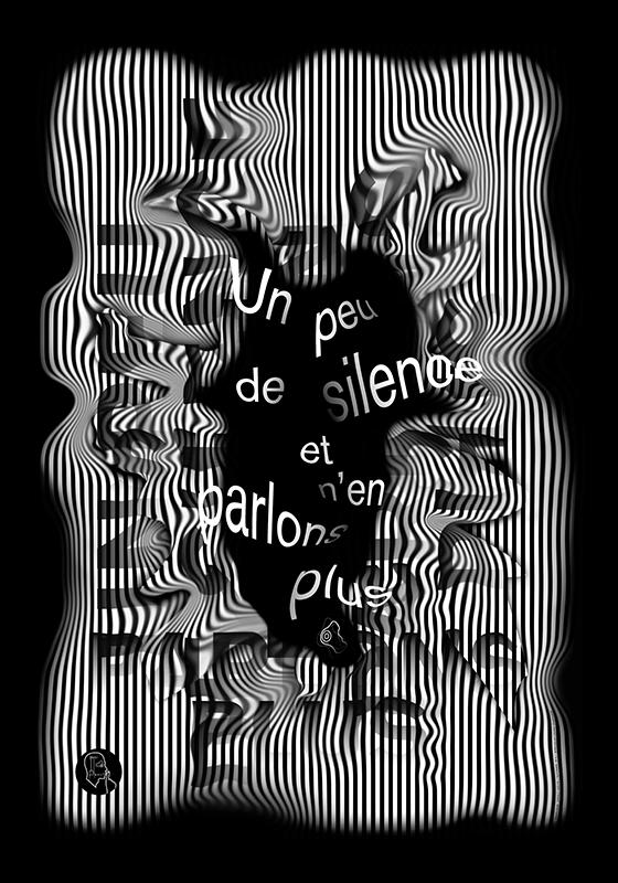 97_silence