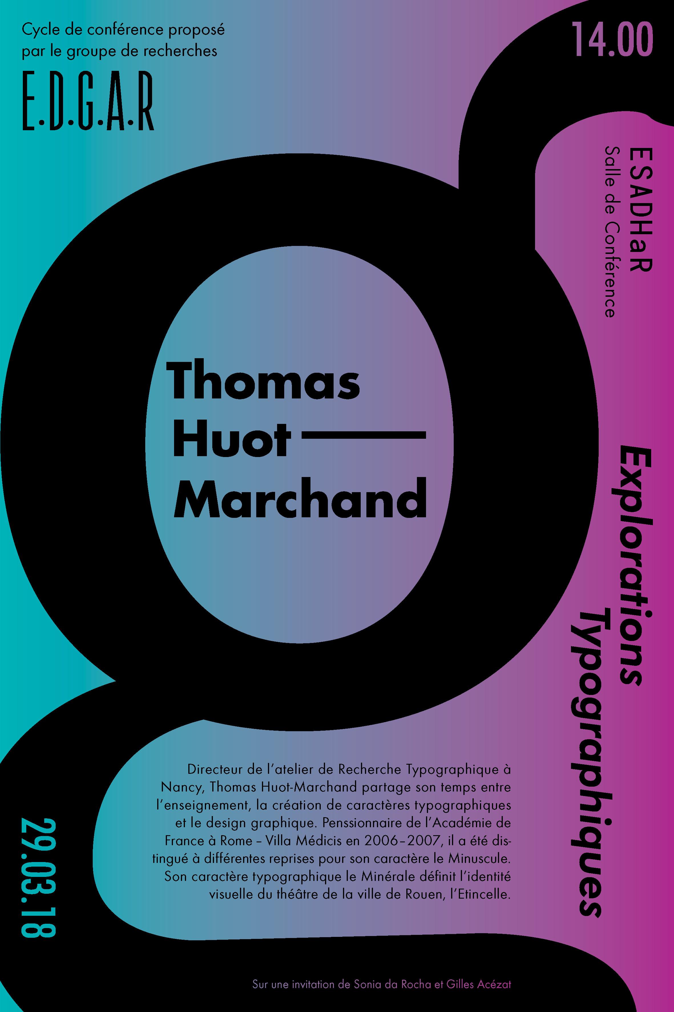 Calque noir Conférence Thomas Huot-Marchand 2 rose
