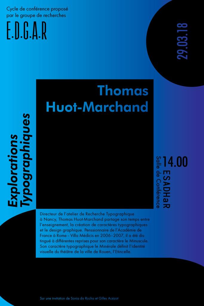 Conférence Thomas Huot-Marchand 1.5 bleu