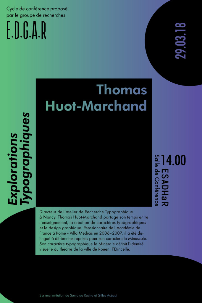 Conférence Thomas Huot-Marchand 1.5 vert