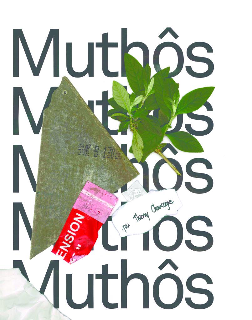 MuthosFinal